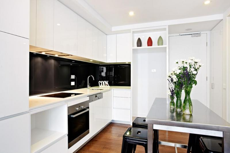 317/101 Bay Street PORT MELBOURNE