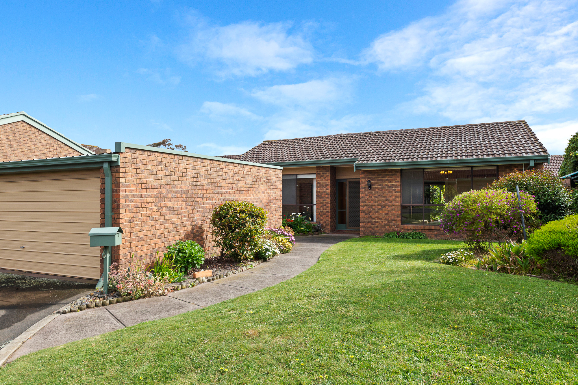 3 Everest Drive CHELTENHAM