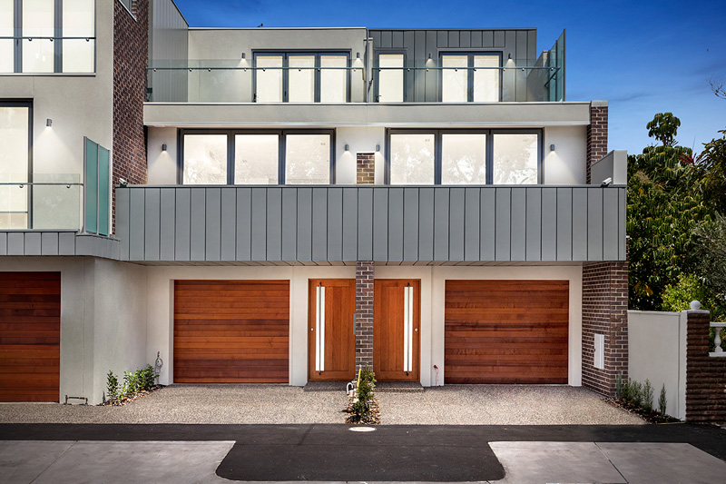 209 Esplanade West PORT MELBOURNE