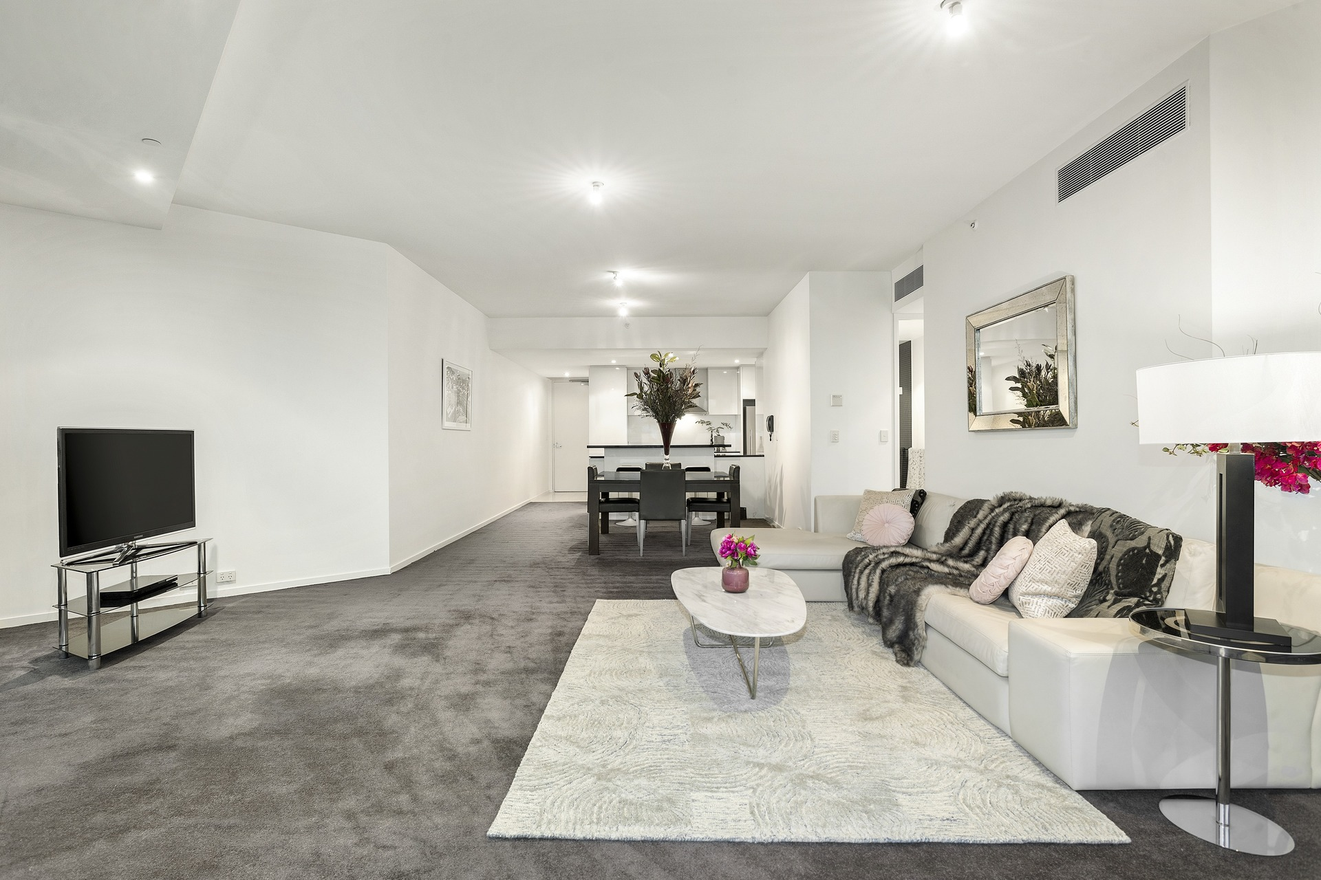 53/85 Rouse Street PORT MELBOURNE