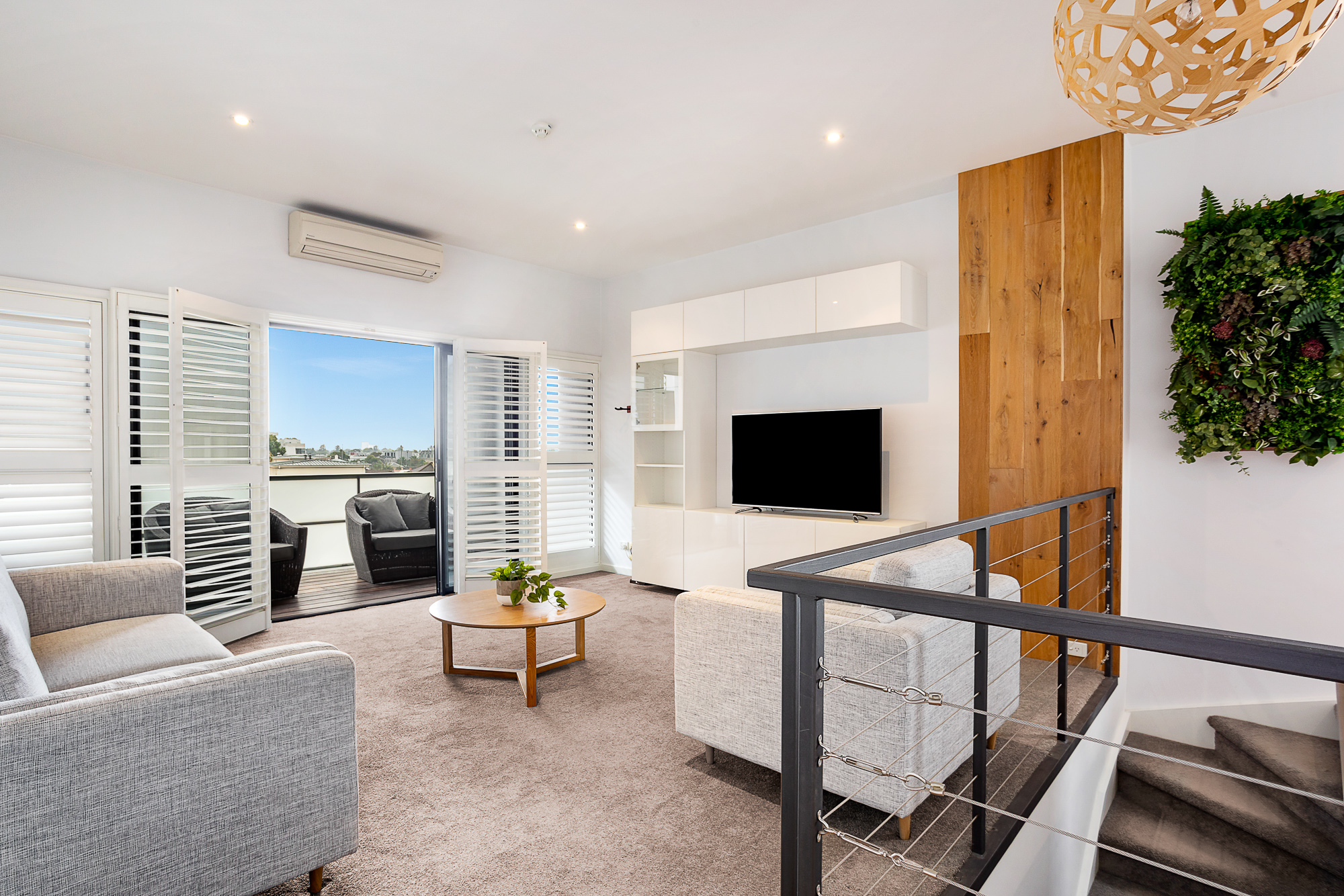 8/55 Johnston Street PORT MELBOURNE
