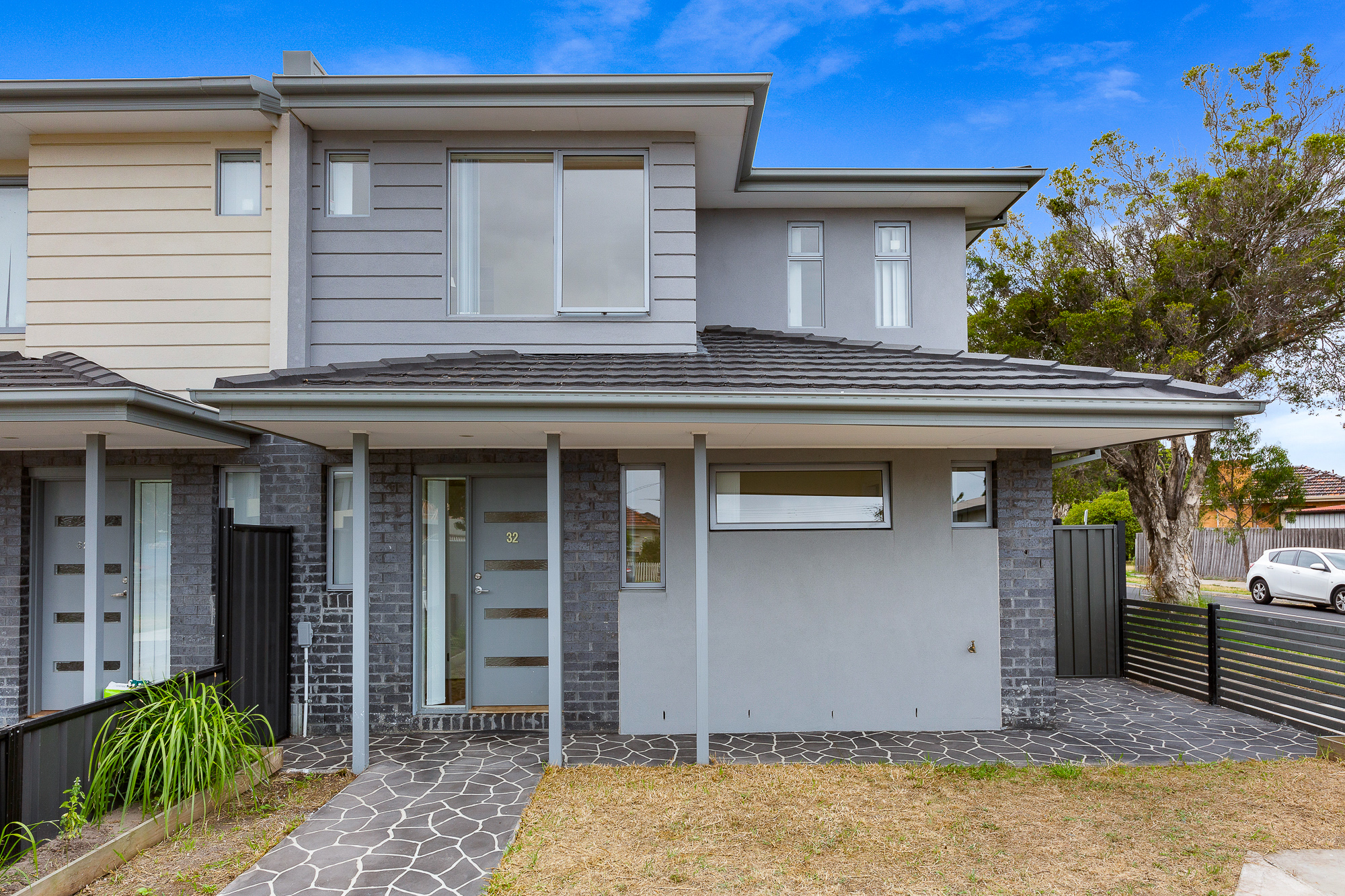 32 The Broadway ALTONA NORTH