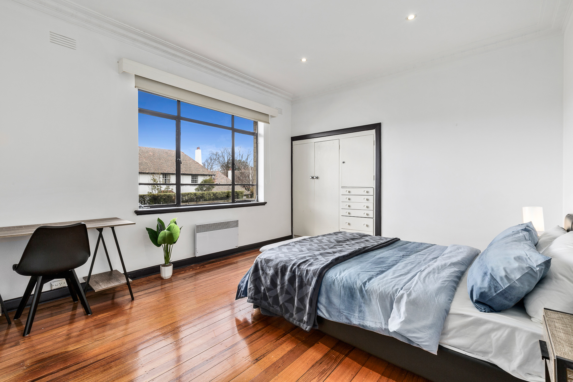 12/10 Hopetoun Road TOORAK