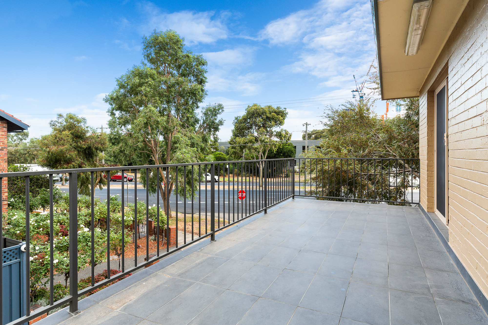 1/23 Centre Avenue PORT MELBOURNE