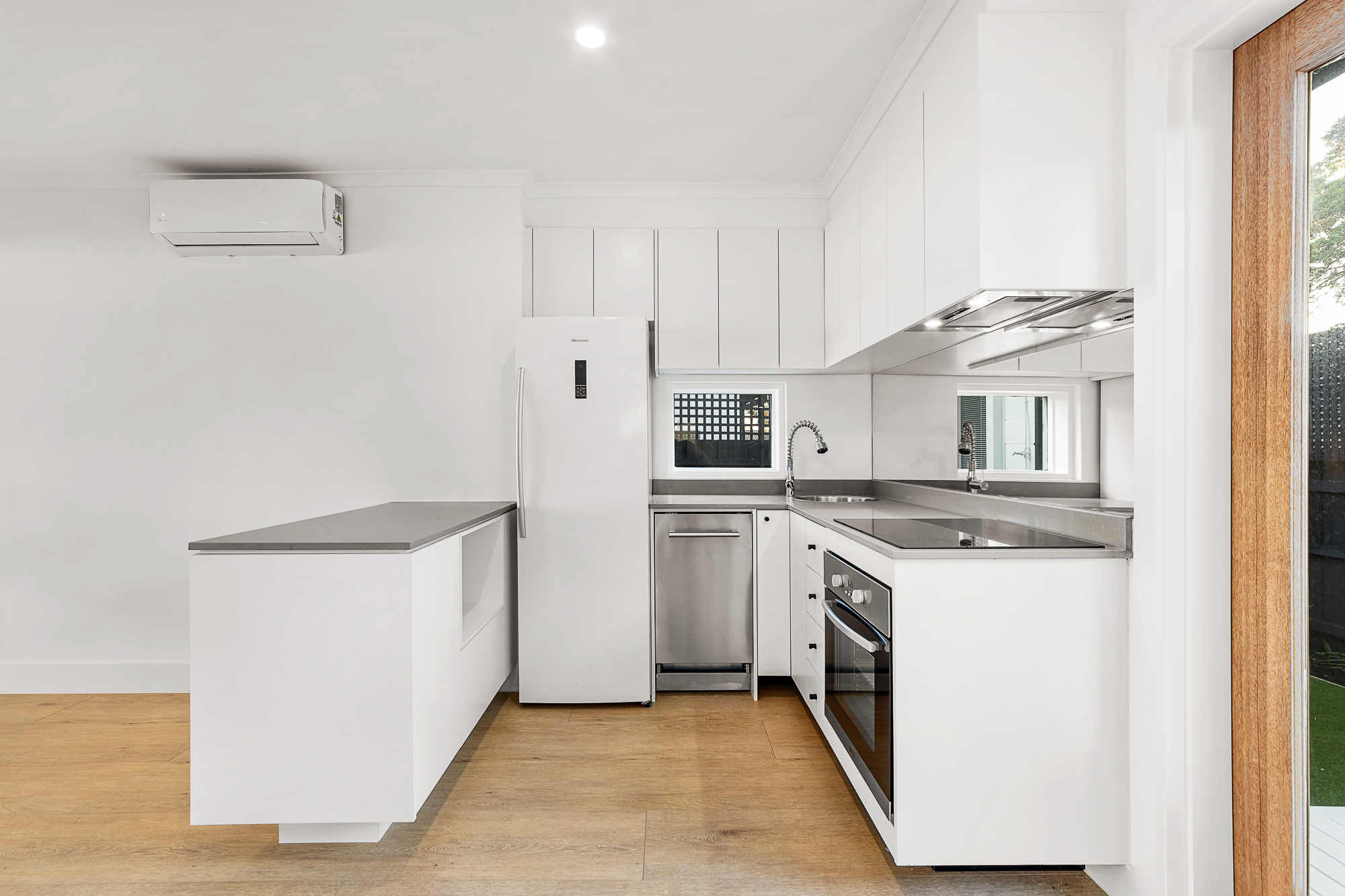2/24 Sherwood Avenue CHELSEA