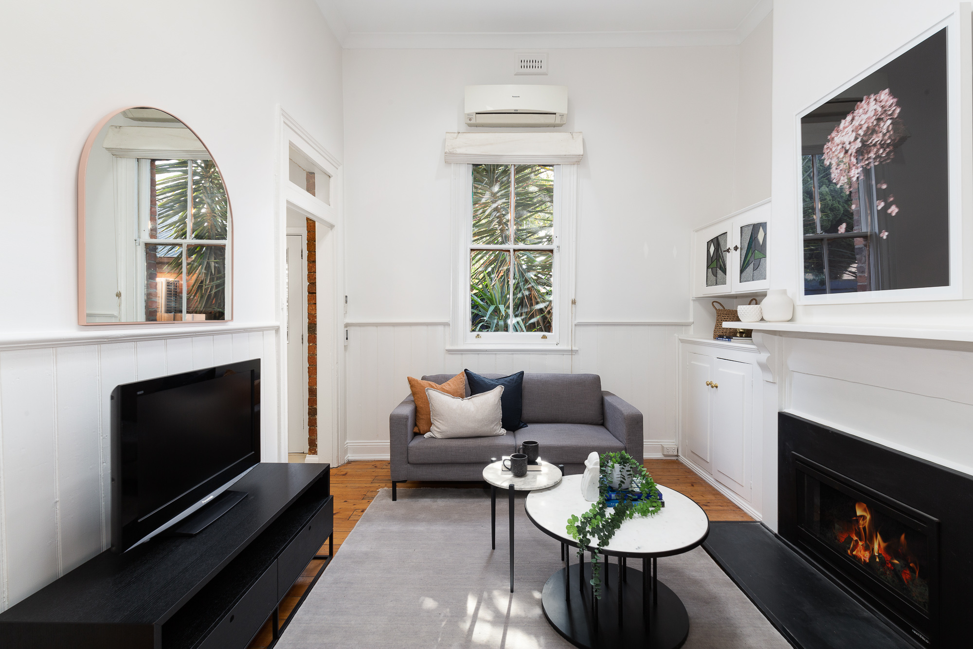 1 Curran Place NORTH MELBOURNE