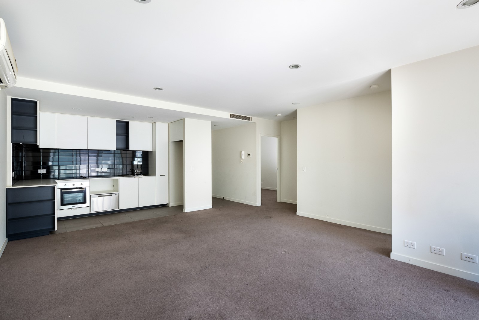 912/55 Merchant Street DOCKLANDS