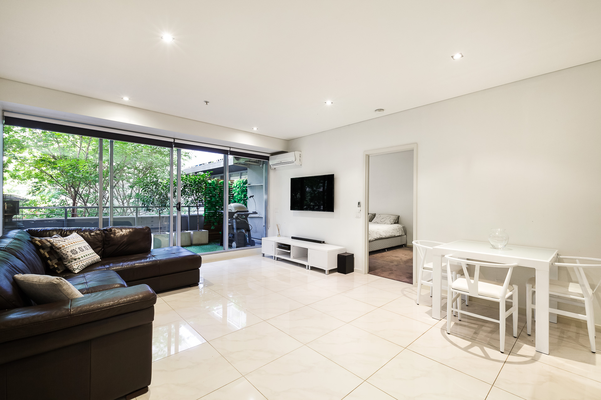 406/142 Rouse Street PORT MELBOURNE