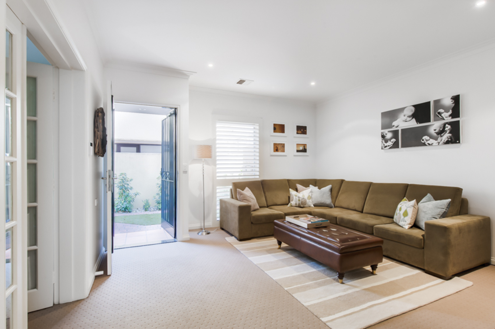 2/9 Affleck Street SOUTH YARRA