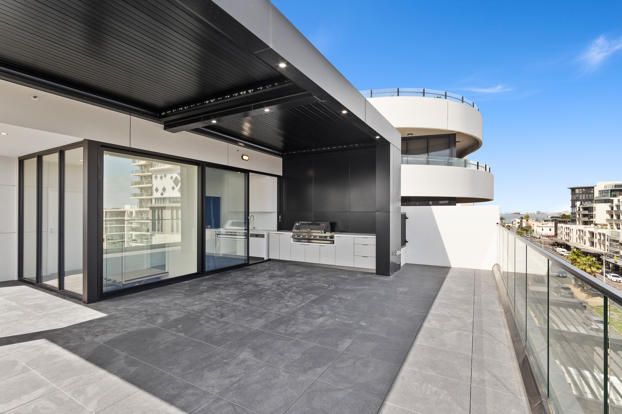 301/130 Bay Street PORT MELBOURNE
