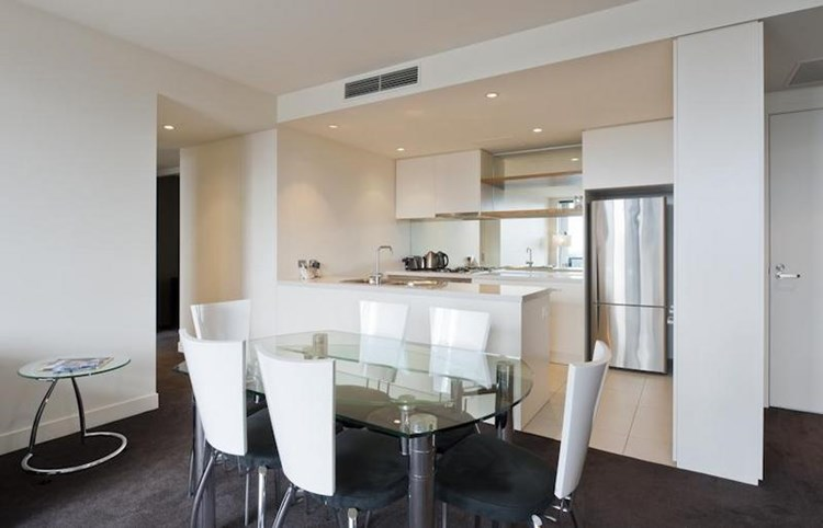 2504/1 Freshwater Place SOUTHBANK