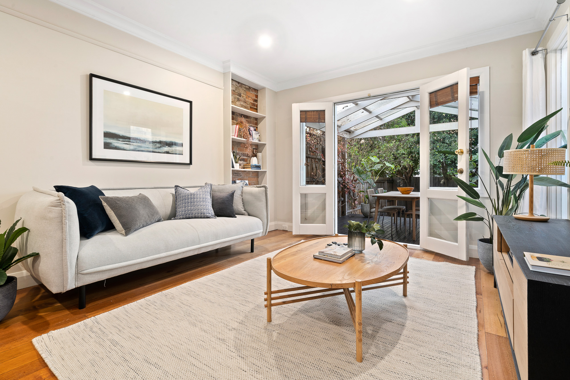 38 Curran Street NORTH MELBOURNE