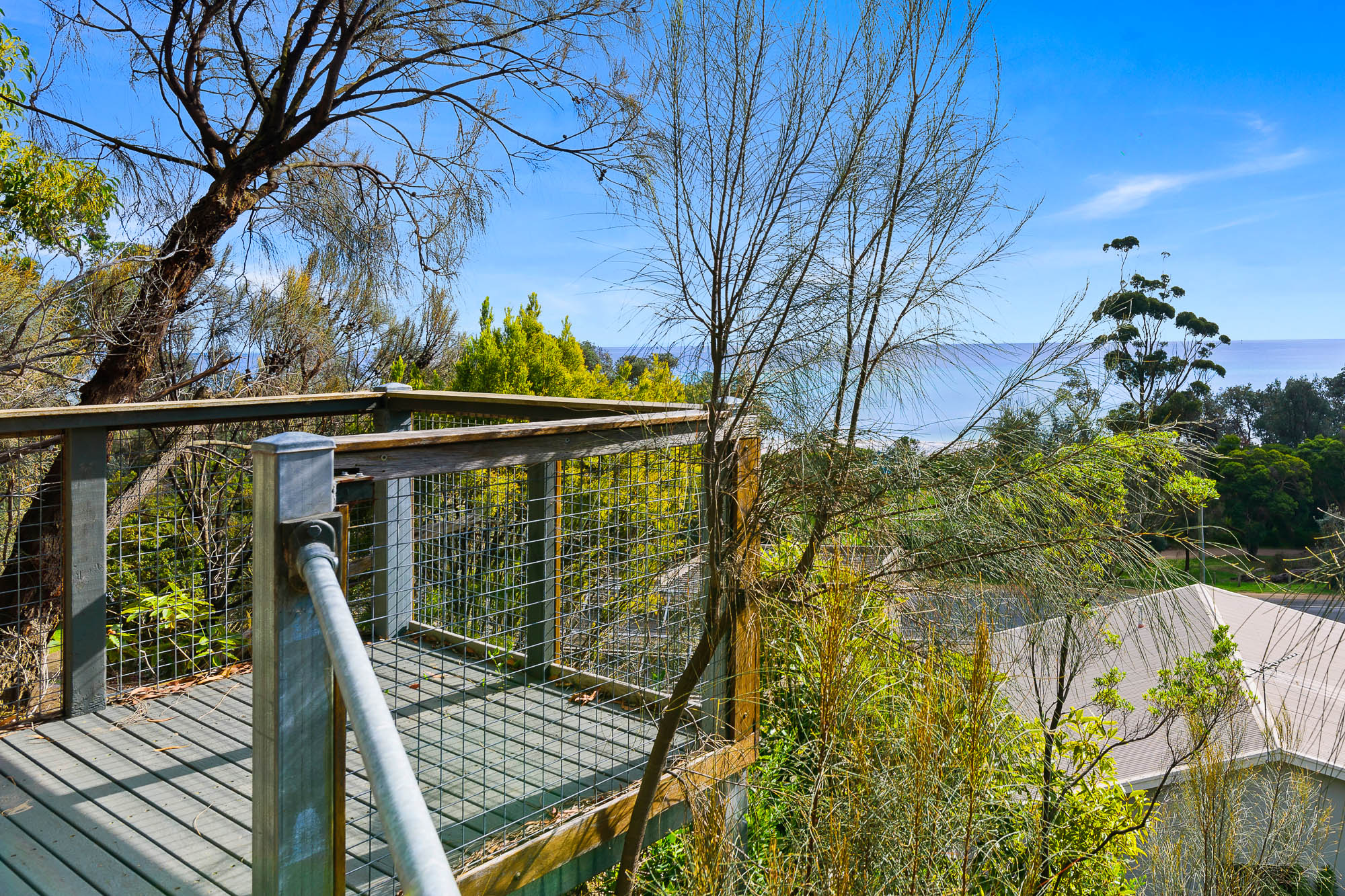 595 Point Nepean Road MCCRAE