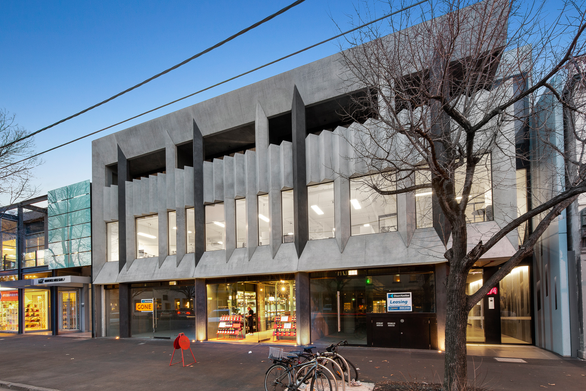 211/274 Coventry Street SOUTH MELBOURNE