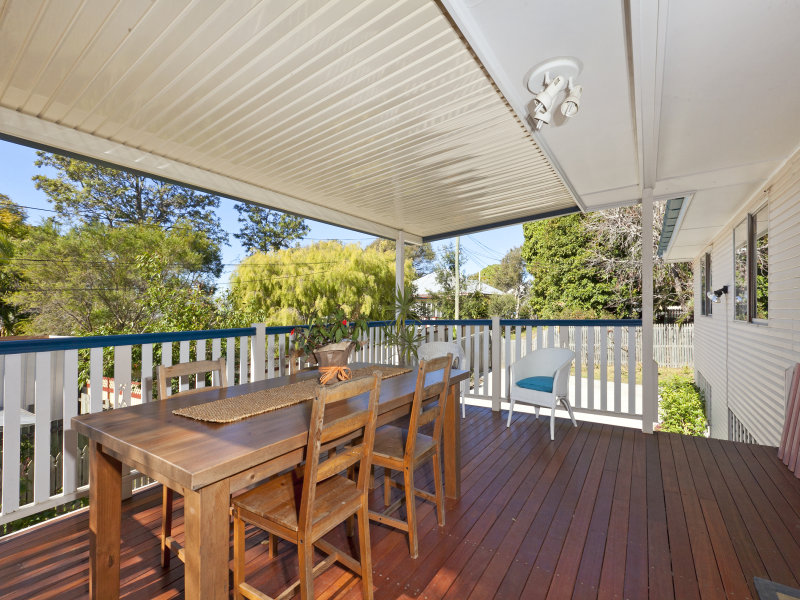 277A Preston Road WYNNUM WEST