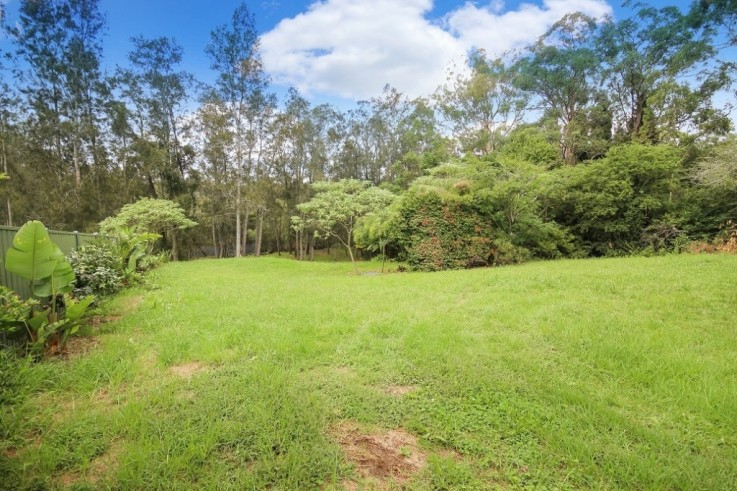 92a Beauty Point Road