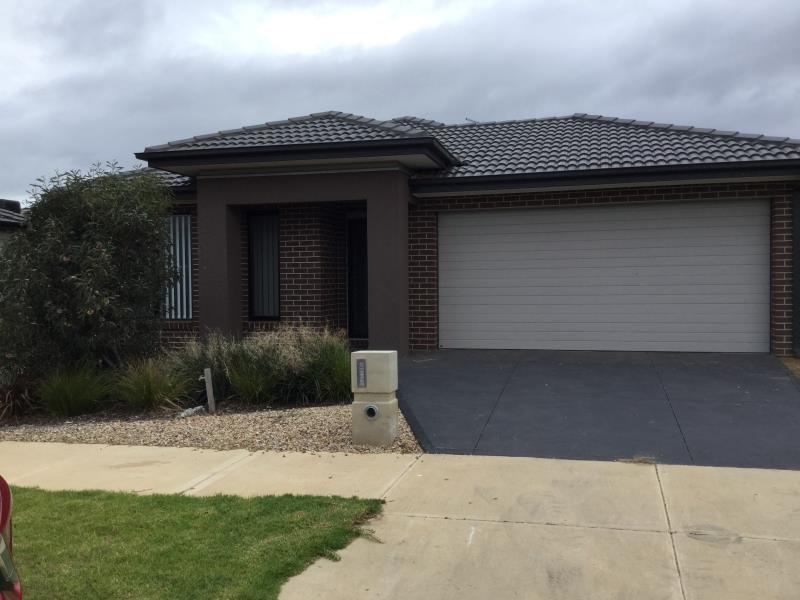 3 Partridge Way POINT COOK