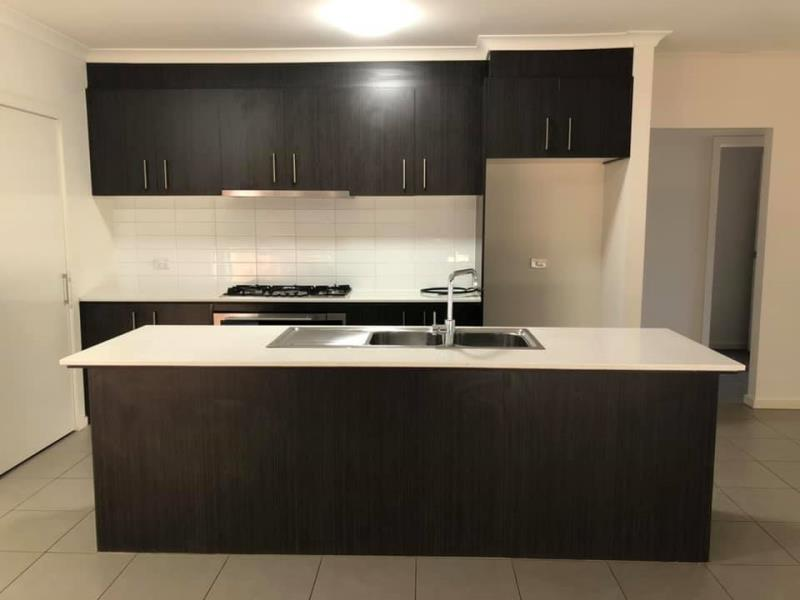 6 Everly Way POINT COOK