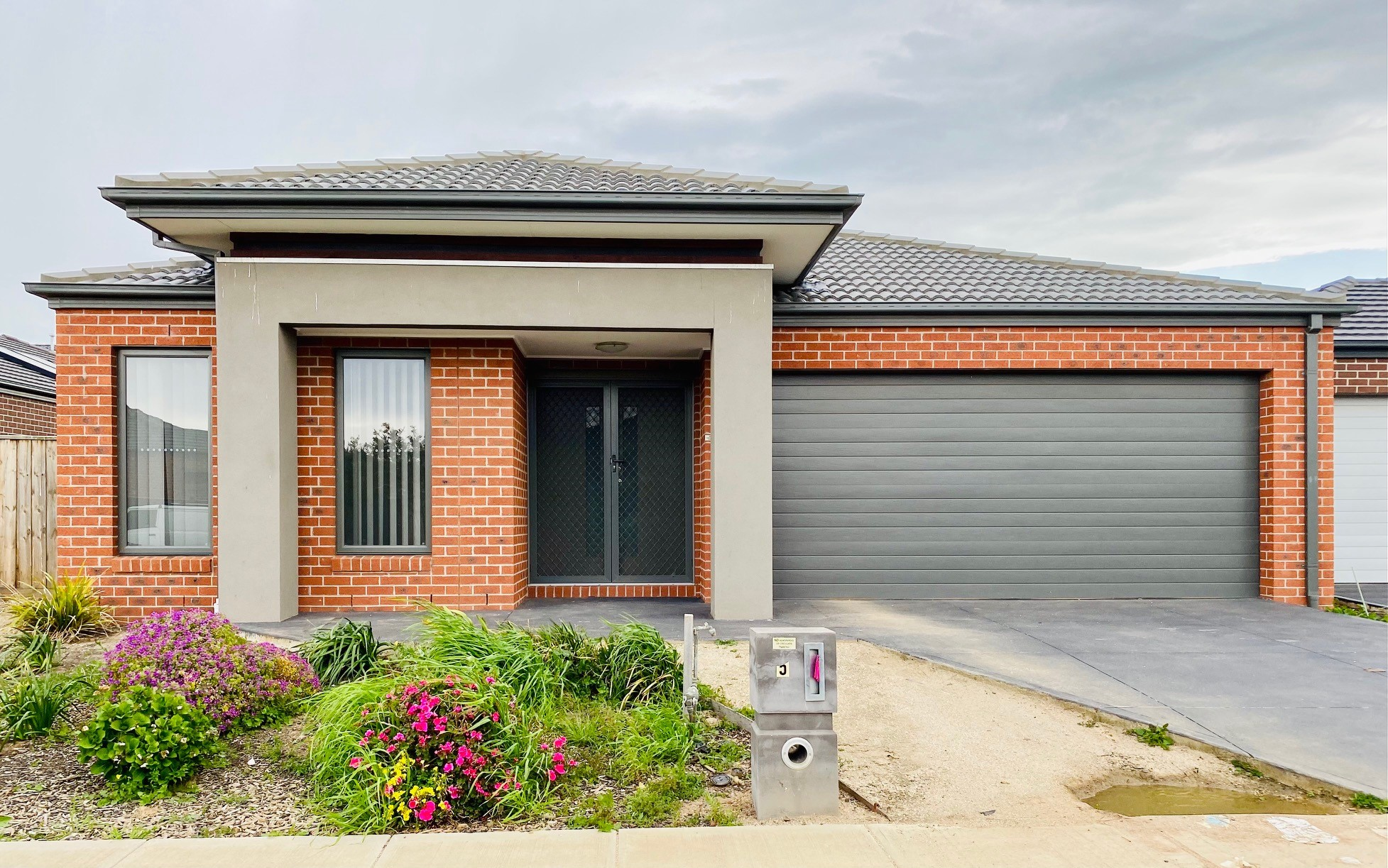 5 Selleck Drive POINT COOK