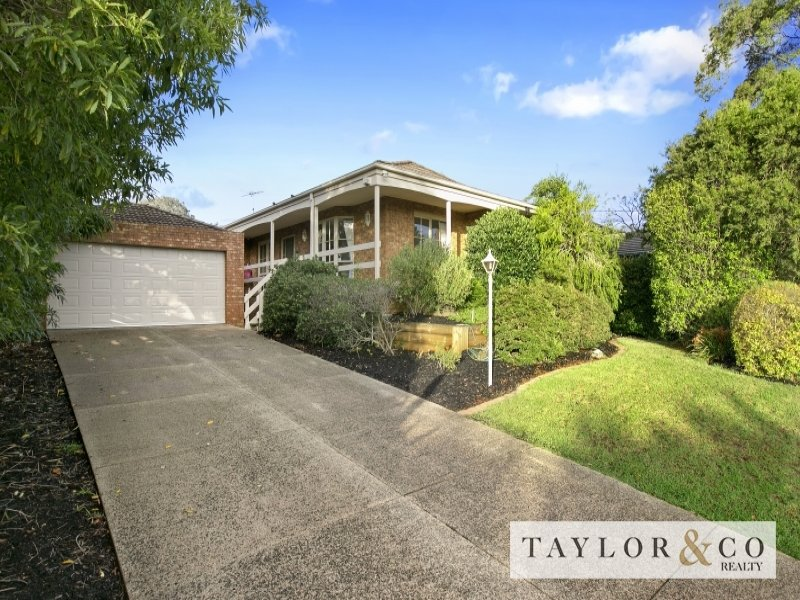 29 Redbourne Avenue MOUNT ELIZA