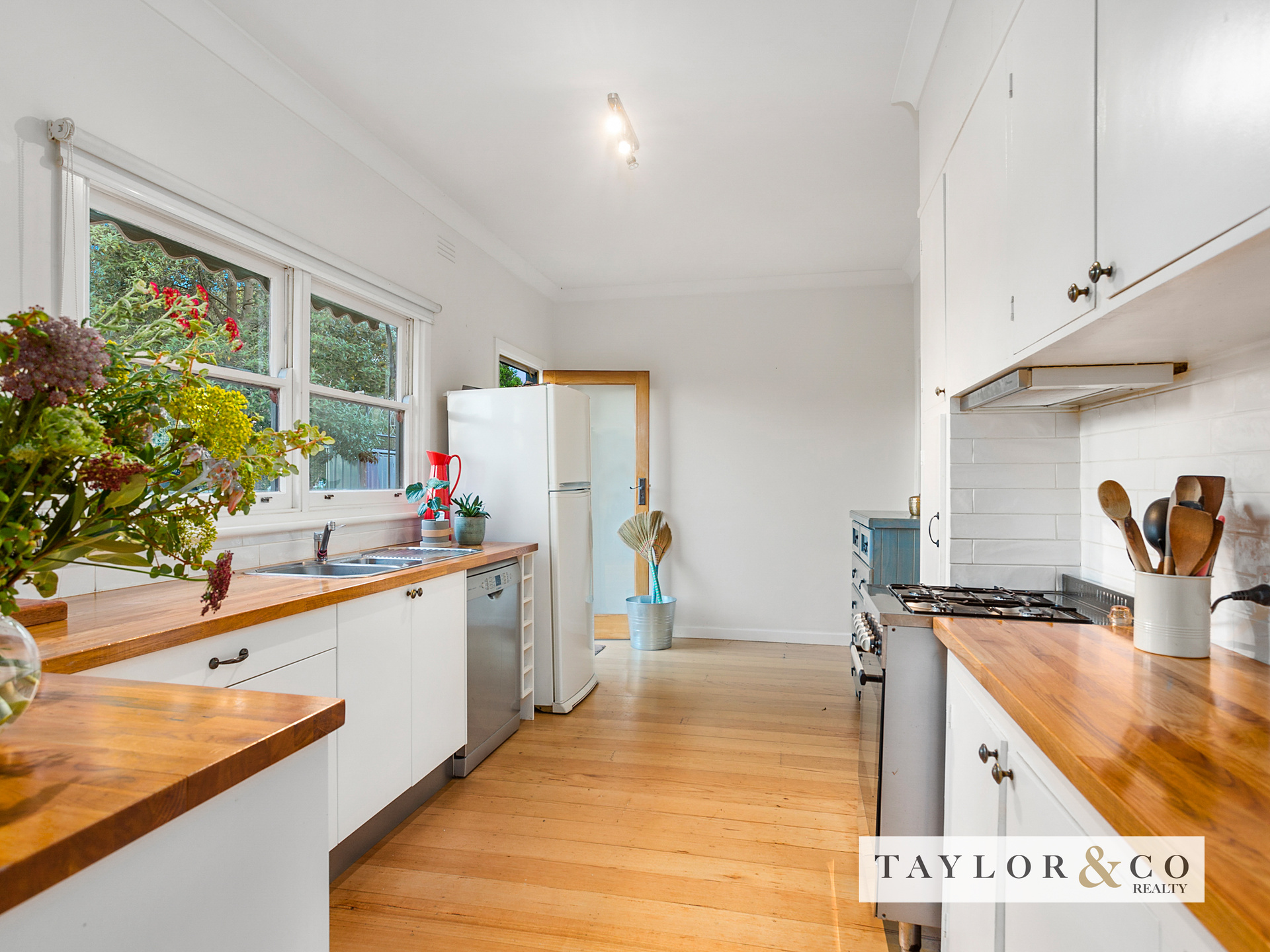 59 Humphries Road FRANKSTON SOUTH