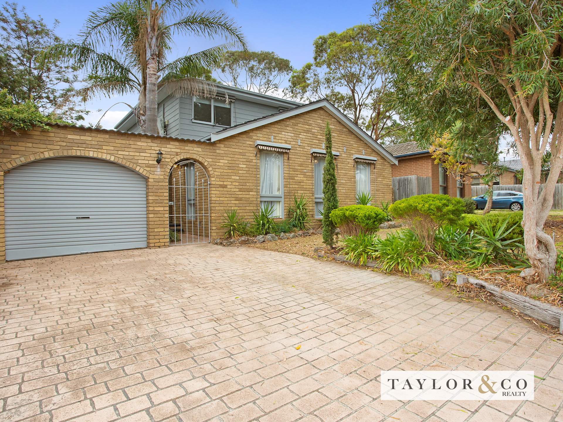 11 Wattletree Lane FRANKSTON