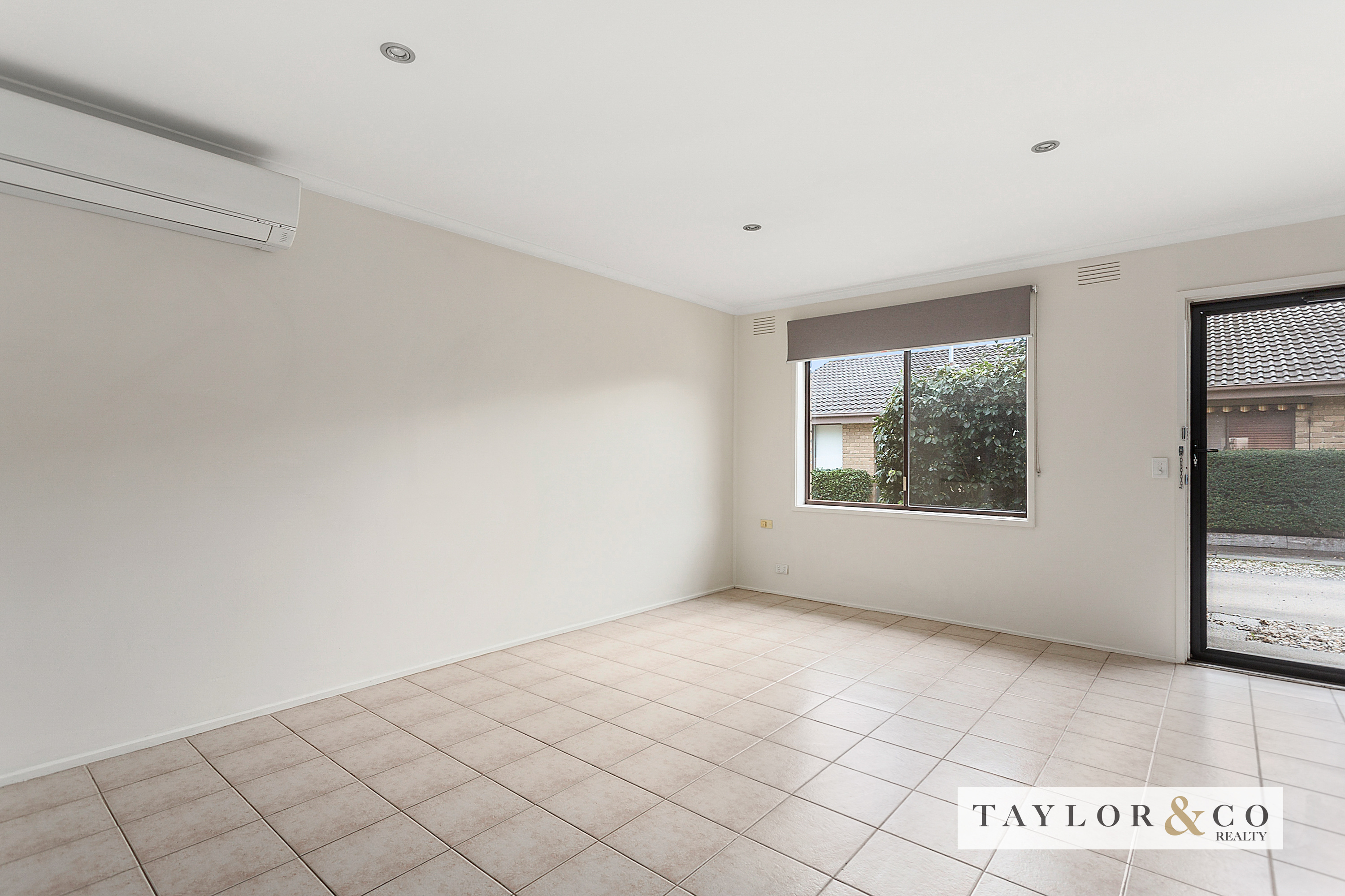 5/19-21 Swift Street FRANKSTON
