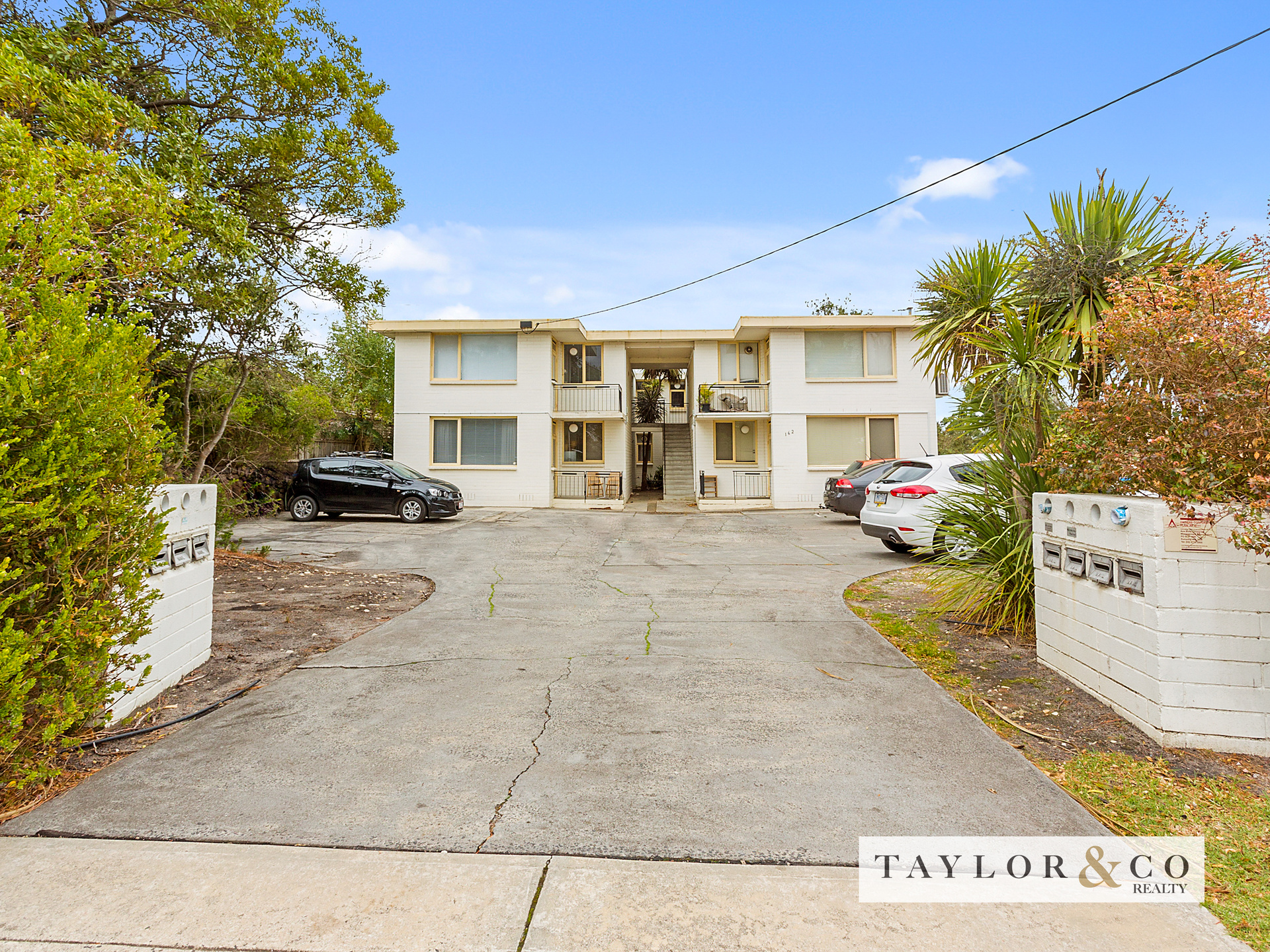 1/162 Canadian Bay Road MOUNT ELIZA