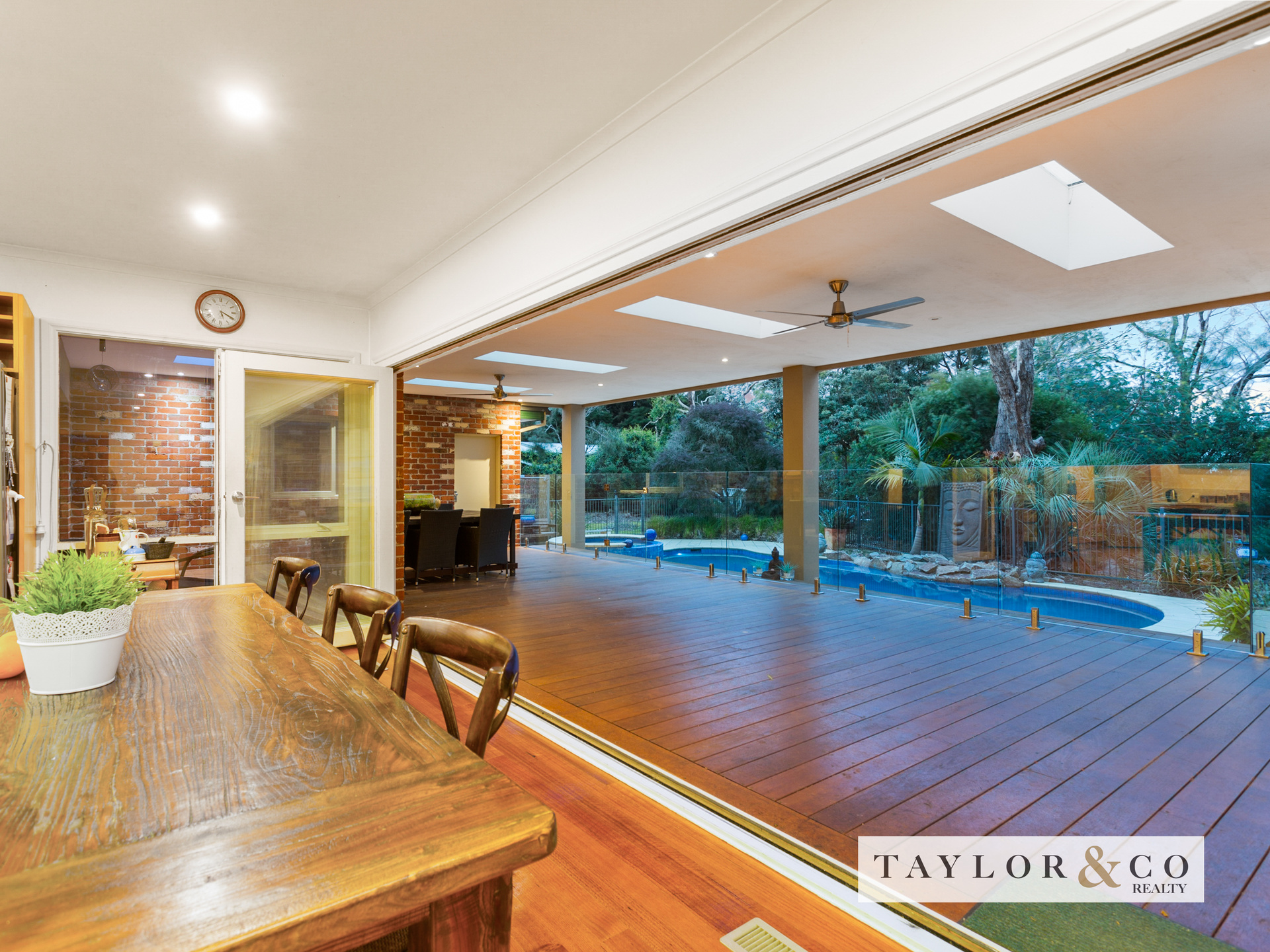 269a Humphries Road FRANKSTON SOUTH