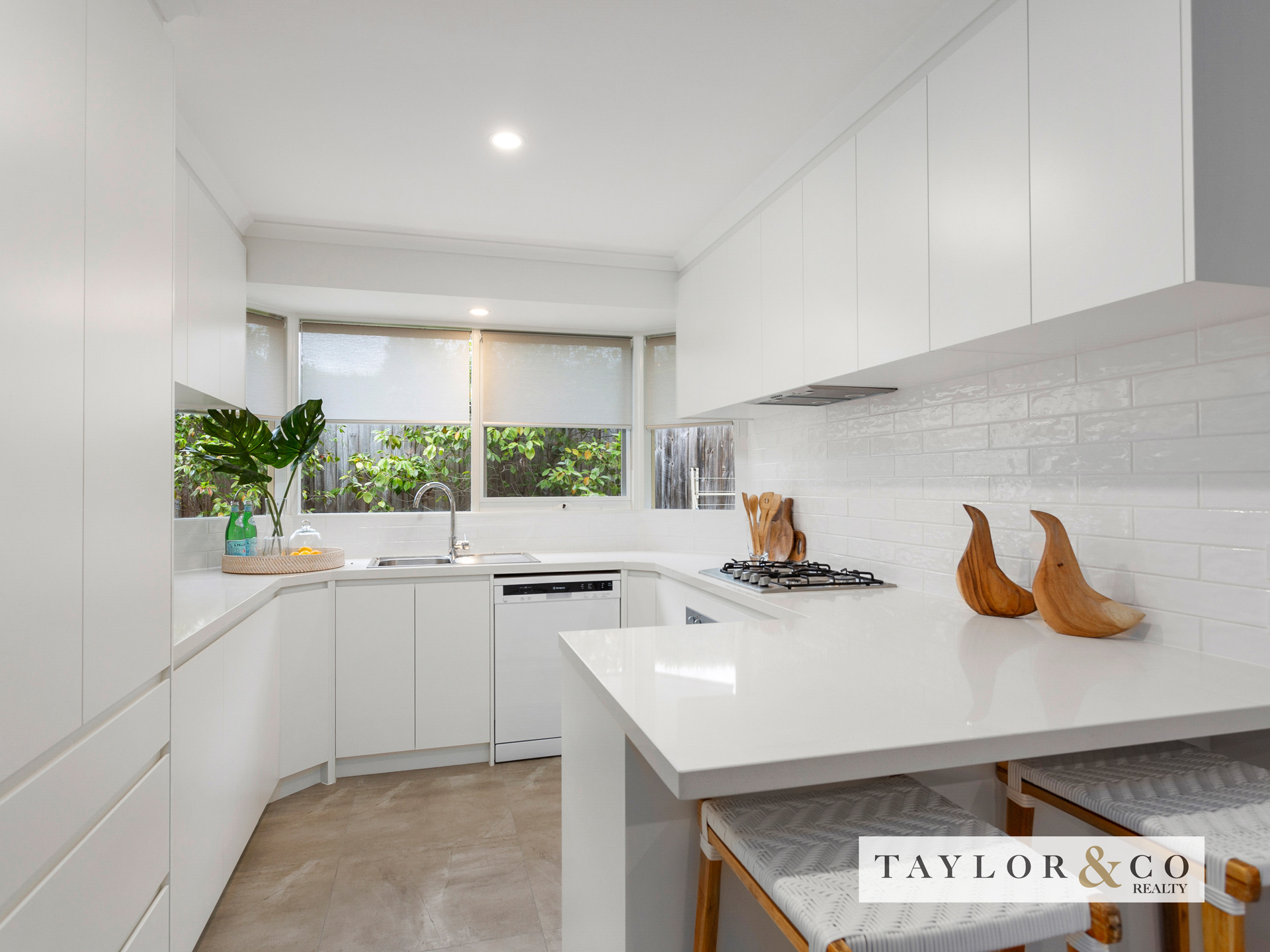 6/11 Baden Powell Place MOUNT ELIZA