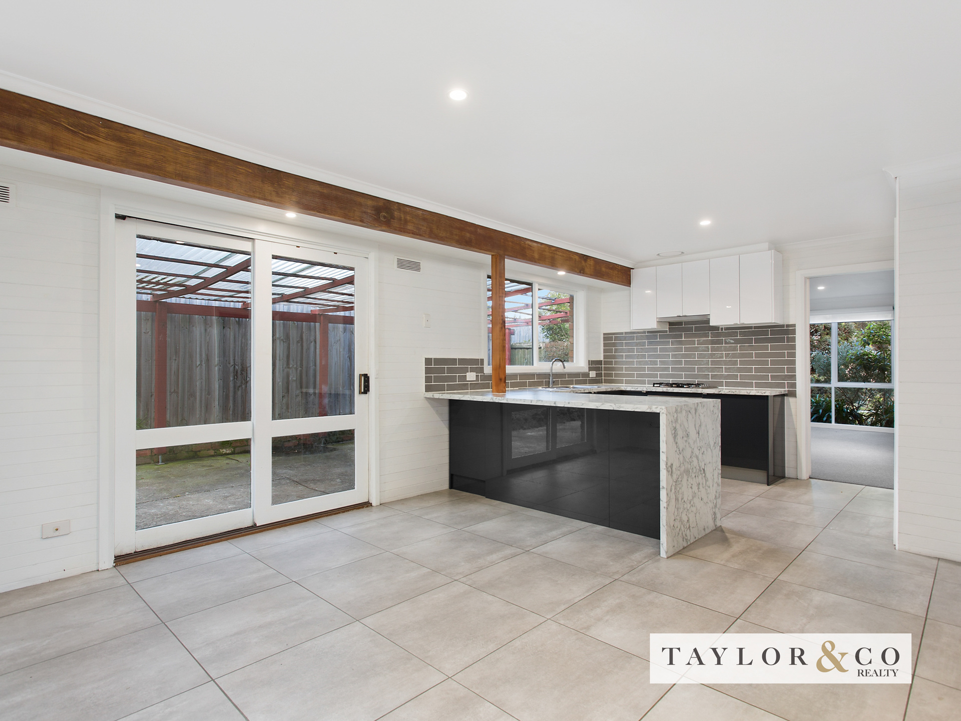 13 Sandpiper Place FRANKSTON