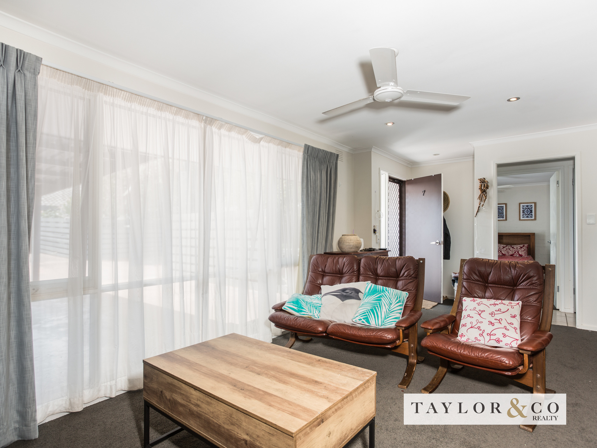 7/4-6 Oakland Street MORNINGTON