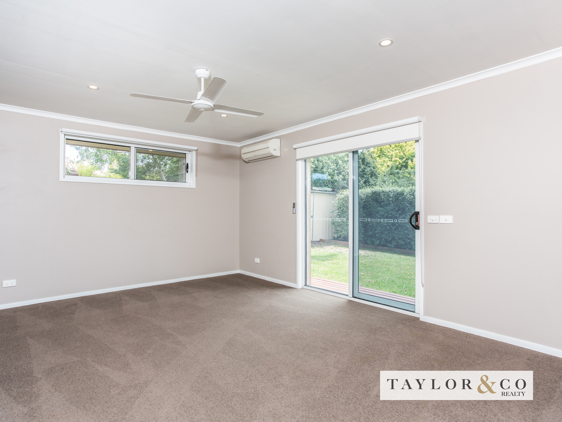 19 Nichols Drive MORNINGTON