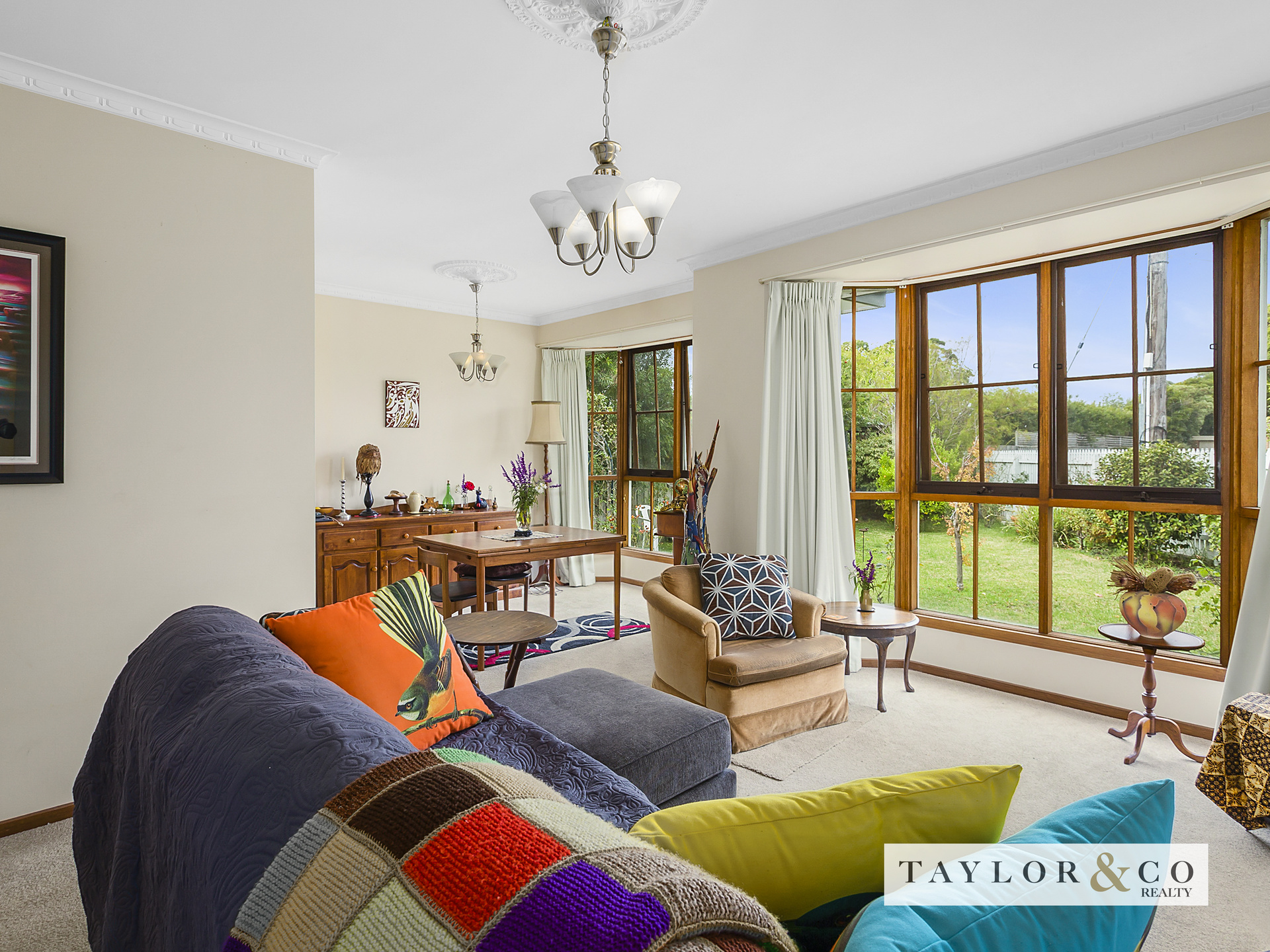 1/29 Clarkstown Avenue MOUNT ELIZA