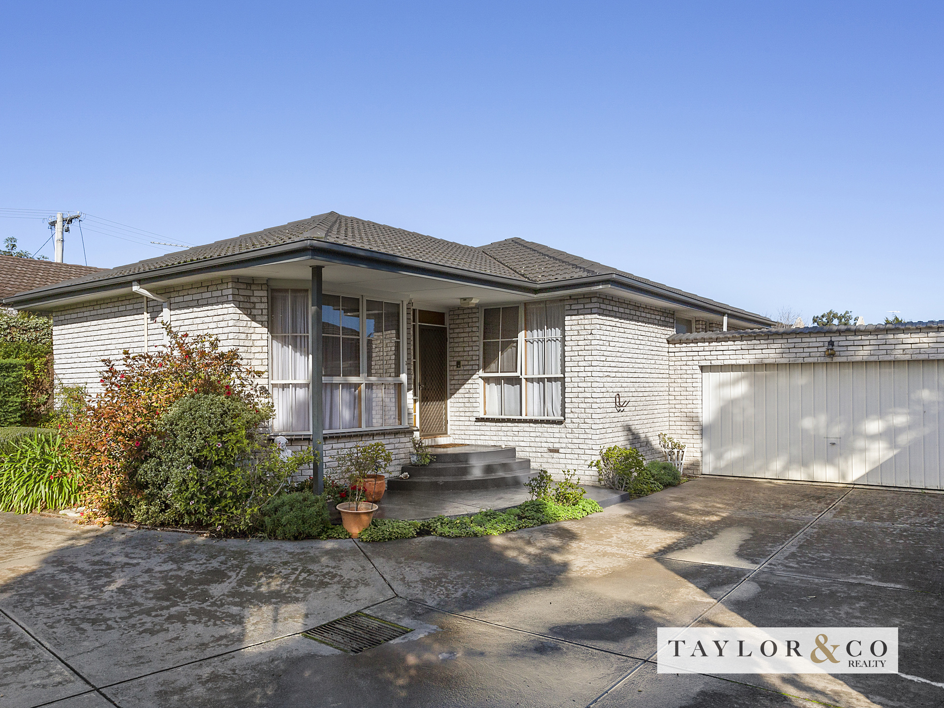 3/29 Clarkstown Avenue MOUNT ELIZA