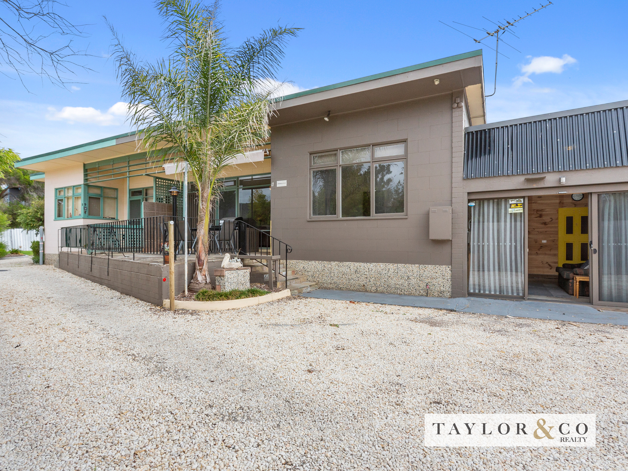 8/777 Point Nepean Road ROSEBUD