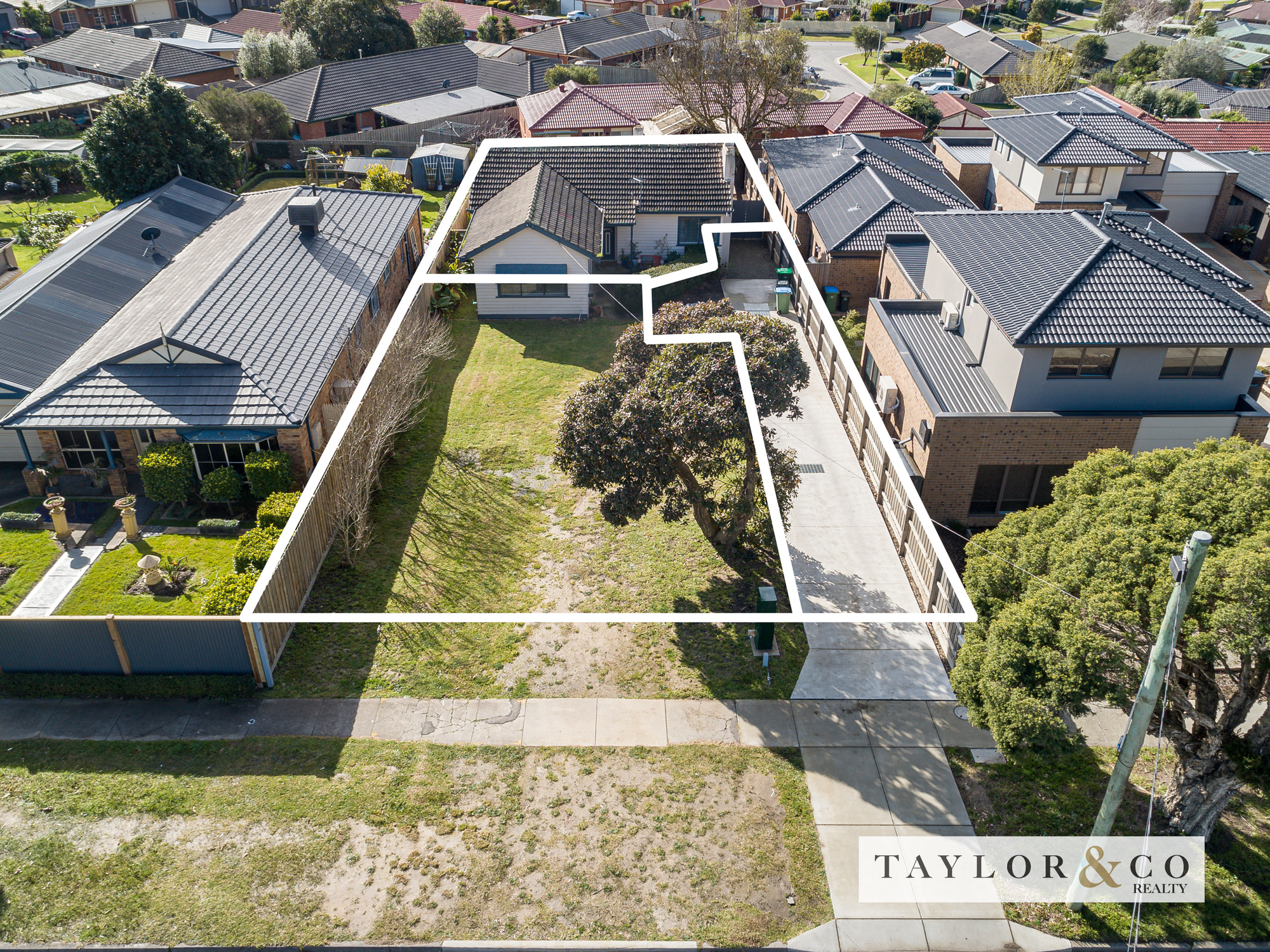 1&2/1153 Frankston Flinders Road SOMERVILLE