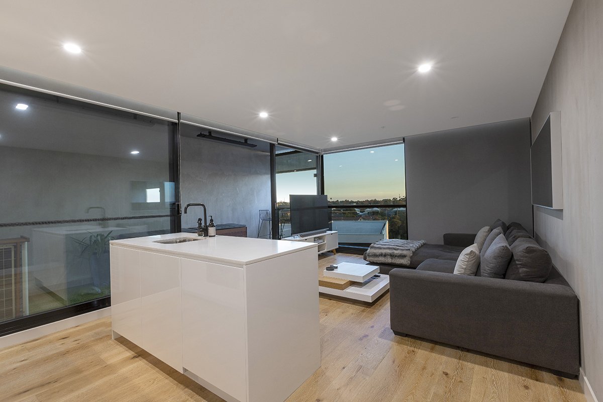 414/109 Mcleod Road PATTERSON LAKES