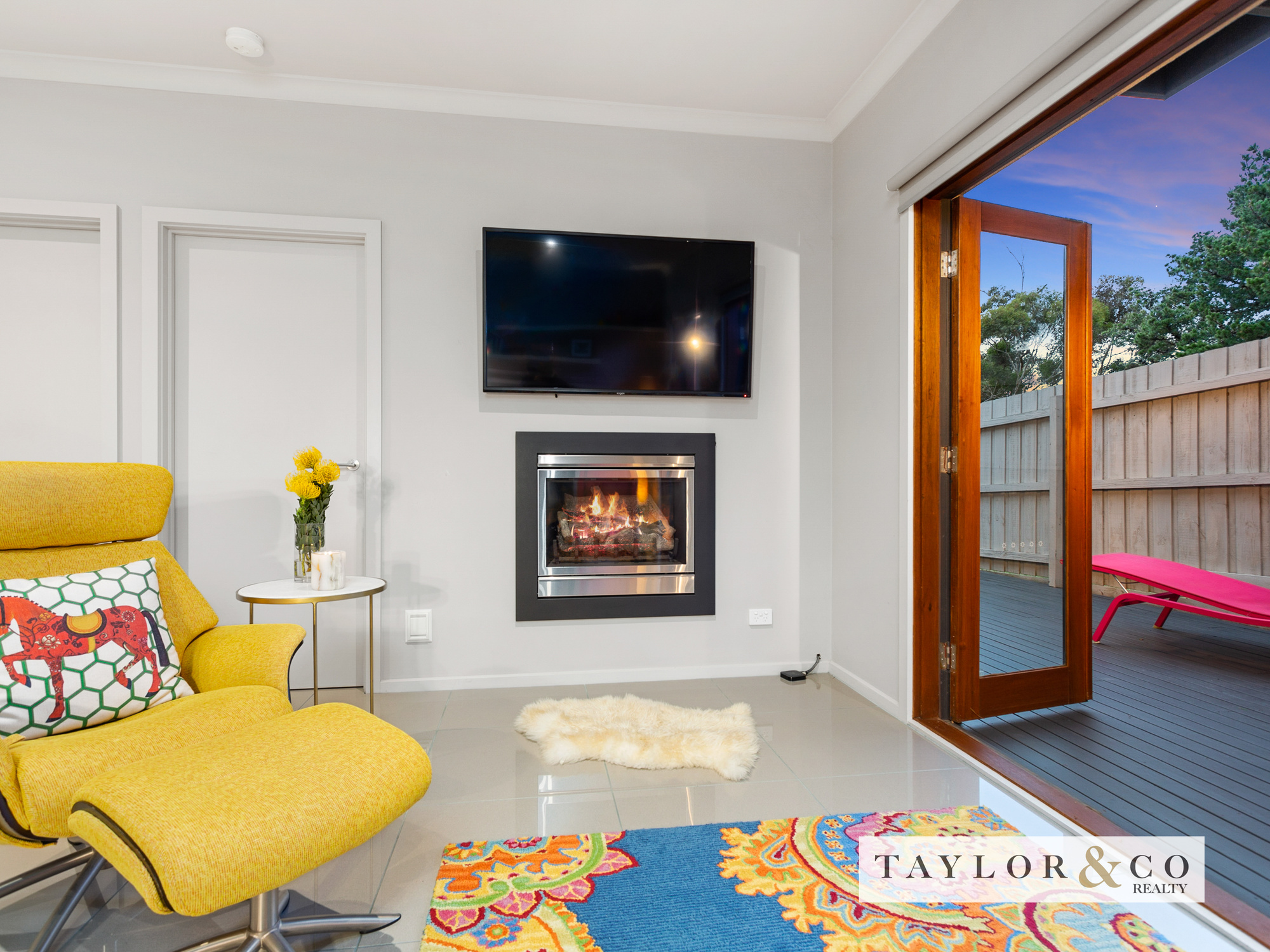 26a Deanswood Drive SOMERVILLE