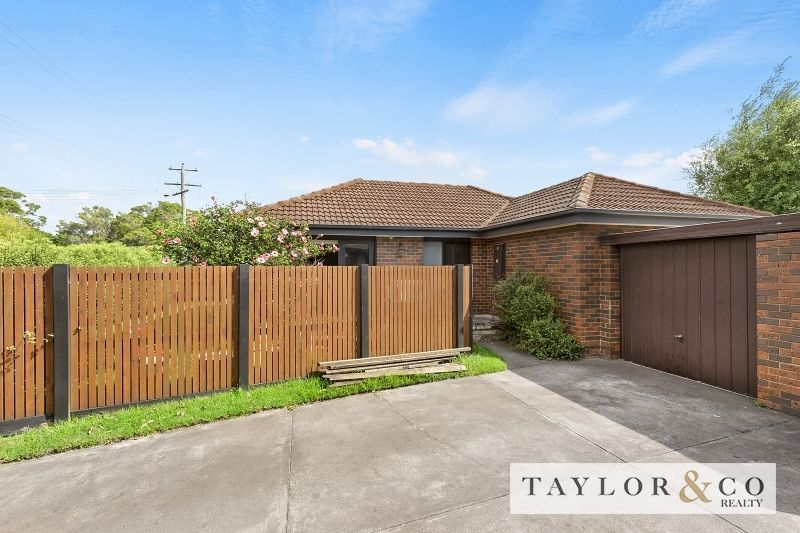 2/19 Elizabeth Street MORNINGTON