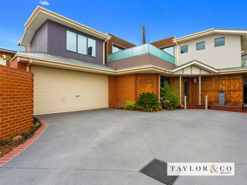 15a Muir Street FRANKSTON SOUTH