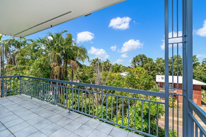16/14 Hickory St NIGHTCLIFF