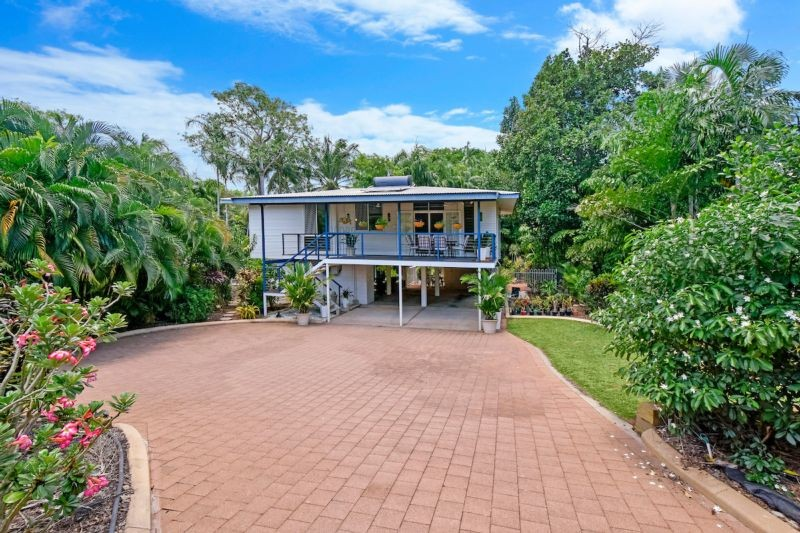 35 Longwood Ave LEANYER