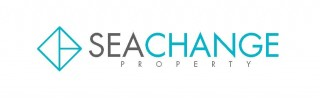 Seachange Property