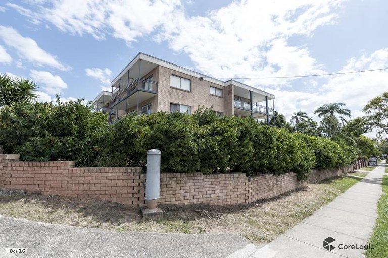 2/47 Cracknell Road ANNERLEY