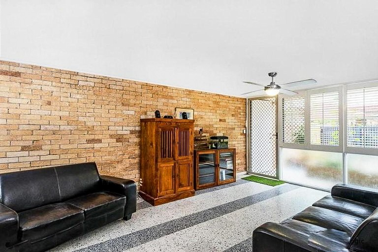 6/34 Dornoch Tce WEST END
