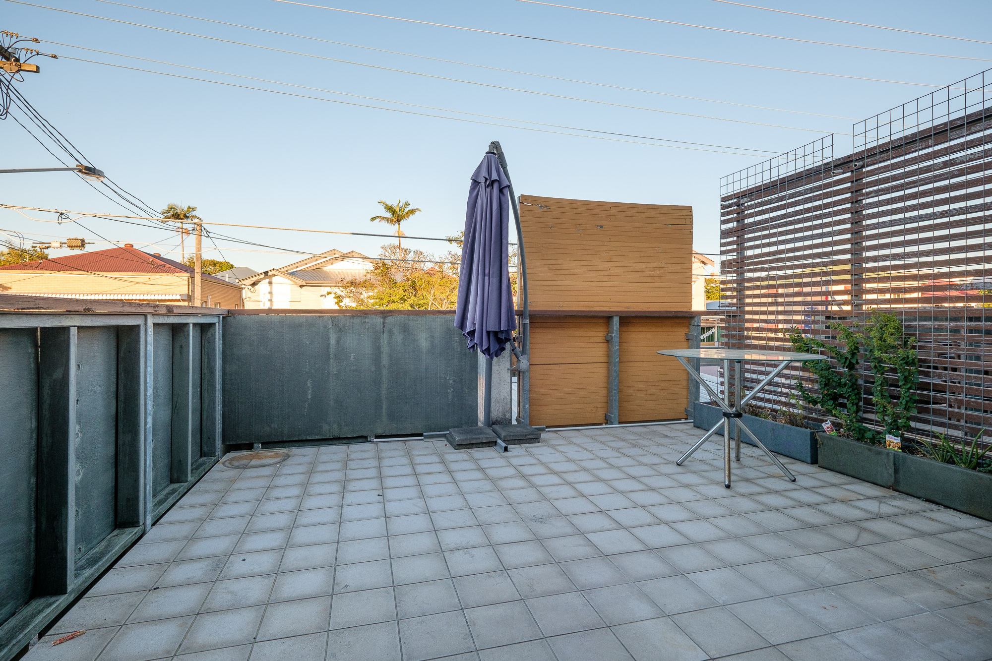 4/75 Hardgrave Rd WEST END