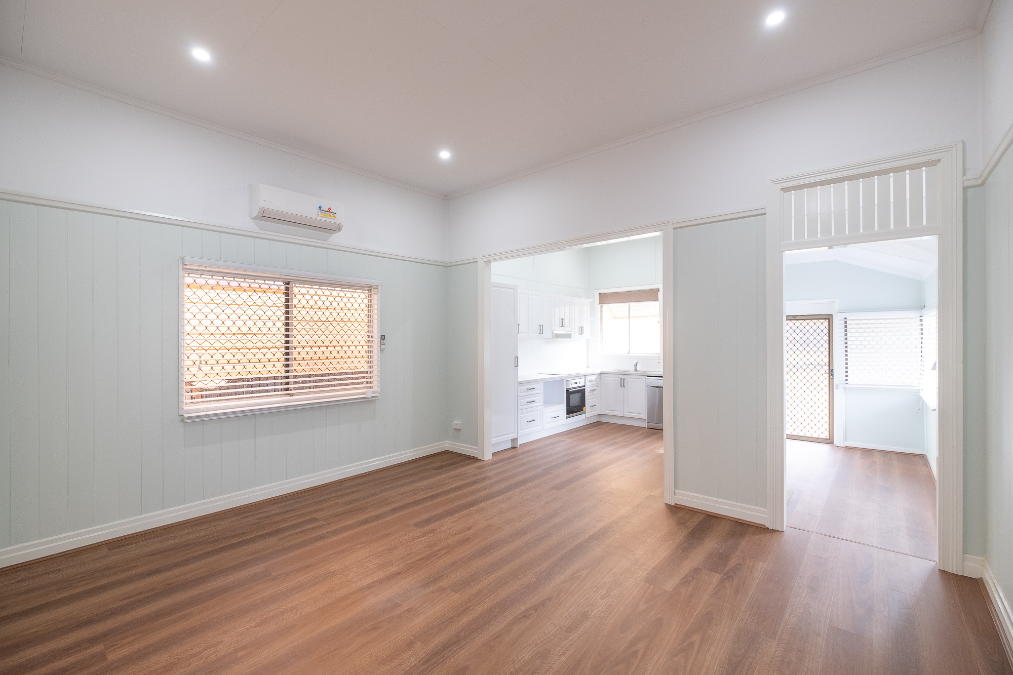 43 Prospect terrace HIGHGATE HILL