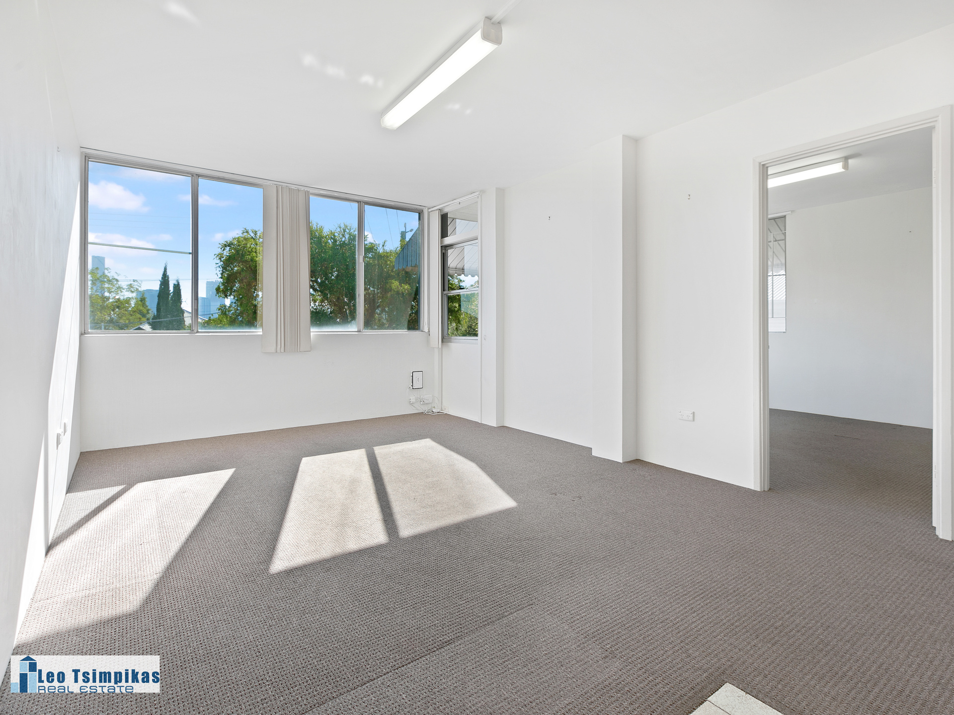 6/1 Blakeney Street HIGHGATE HILL