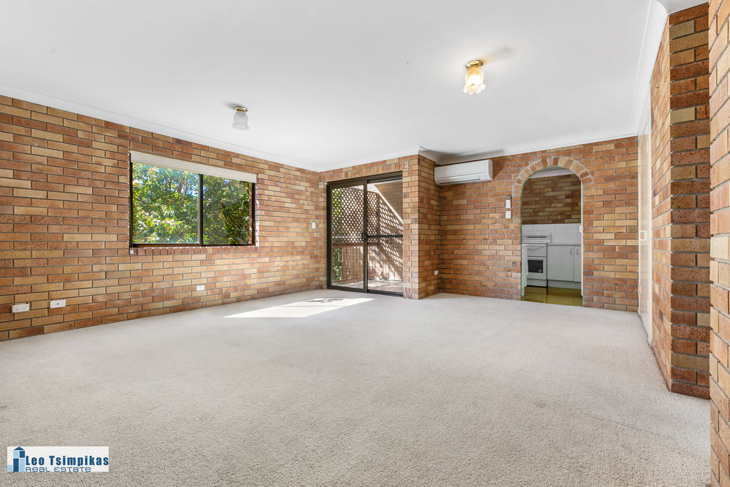 2/24 Eversley Terrace YERONGA